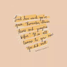 Inspirational quotes, women empowerment quotes, words of wisdom, self love quotes – See other ideas and pictures from the category menu…. Faneks healthy and active life ideas Faith Quotes, Bible Quotes, Words Quotes, Wise Words, Me Quotes, Quotes Women, Qoutes, Sayings, Happy Quotes