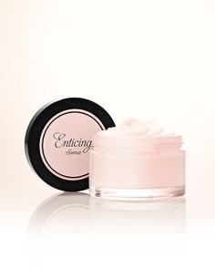 Soma Intimates Enticing Body Cream #somaintimates My Soma Wish List Sweeps