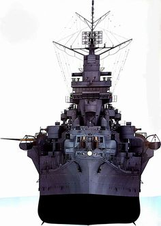Navy Military, Military Art, Nagano, Military Drawings, Heavy Cruiser, Imperial Japanese Navy, Concept Ships, Military Helicopter, Nautical Art