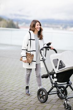 Boots For The Busy Bee - Jillian Harris Jillian Harris, Autumn Winter Fashion, Winter Style, Autumn Cozy, Shopping Day, Busy Bee, Complete Outfits, New Look, Fashion Outfits