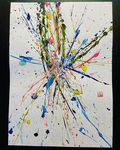 Painting, Instagram, Paintings, Draw, Drawings