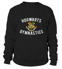 Hogwarts Gymnastics   => Check out this shirt by clicking the image, have fun :) Please tag, repin & share with your friends who would love it. #Gymnastics #Gymnasticsshirt #Gymnasticsquotes #hoodie #ideas #image #photo #shirt #tshirt #sweatshirt #tee #gift #perfectgift #birthday #Christmas
