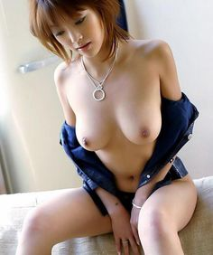 Daily hot and sexy asian girls naked! at Zexy-Asians.com Follow on Tumblr - Facebook and Twitter