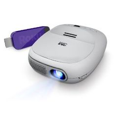 3M Streaming Projector for Roku $300