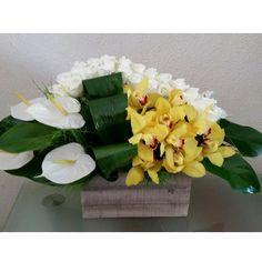Günaydın #florist design #bursa # murat arslan # good morning