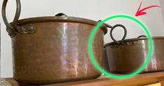 Compost, Barware, Diy, Hobby, Environment, Baking Soda, Houses, Pouch Bag, Bricolage