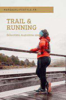 Retrouve ma sélection Running et Trail pour courir cet automne et cet hiver sans craindre le froid ni la pluie ! Cr il n'y a pas de mauvaise météo, il n'y a qu'un équipement qui n'est pas adapté !