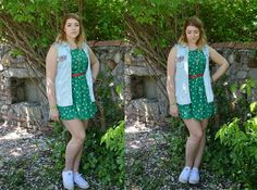 What to wear on a first date: http://www.fashiondupes.com/2014/05/what-to-wear-on-first-date.html #firstdate #thesummertrilogy #outfit #ootd #ootn #look #style #fashiondupes #fashionblogger#blog#fashion #moda #zara #pimkie #dorothyperkins #pullandbear