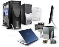 http://www.ightysupport.com/dallas-computer-repair-pc-repair-desktop-repair-laptop-repair.php  Computer Repair Dallas
