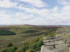 South Yorkshire, Yorkshire England, Yorkshire Dales, Oxford England, London England, Skye Scotland, Highlands Scotland, Places In England, Cornwall England