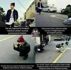 Foto Jungkook, Bts Bangtan Boy, Bts Jimin, Comedy Pictures, Bts Funny Moments, World 7, Bts Tweet, Bts Funny Videos, Bts Quotes