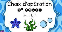 4e année choix d'opérations = - x division.pdf