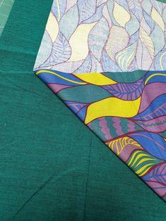 작년 저의 버킷백~~들이랍니다^^ 저는 바네를 사용해서 크로스로 사용했답니다 이제 만들어 보자구요~~~~^^... Drawing Bag, Bags, Handbags, Bag, Totes, Hand Bags