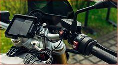digades: Emergency Call Notrufsystem für Quads Der Zulieferbetrieb aus Sachsen, digades, der zudem Fahrzeug-Elektronik herstellt, präsentiert ein Emergency Call Notrufsystem für Quads http://www.atv-quad-magazin.com/aktuell/digades-emergency-call-notrufsystem-fuer-quads/ #notrufsystem #diebstahlwarnung #alarm #digades #atvquadmagazin