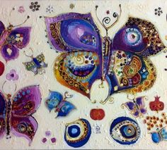 canan berber mevlana - Google'da Ara Illustrations, Illustration Art, Drawing Sketches, Drawings, Arabic Art, Turkish Art, Butterfly Art, Beautiful Butterflies, Online Art