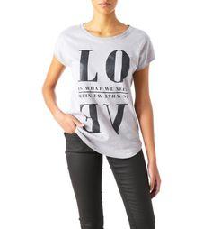 Camiseta+con+mensaje