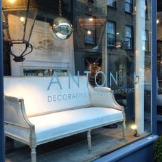 Open today at 11 am #decorativeantiques #stylishliving #interiors #homes #gardens #