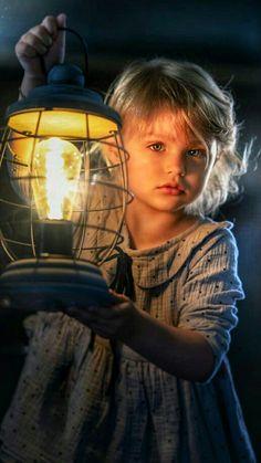 Photography Women, Children Photography, Portrait Photography, Amazing Photography, Precious Children, Beautiful Children, Beautiful Babies, Cute Outfits For Kids, Cute Kids
