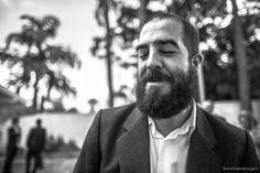 https://flic.kr/p/gWSFJQ | Barba - Beard | Por Bruno Guerra Imagem bguerraimagem@bguerraimagem.com instagram.com/brunoguerraimagem