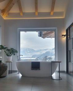 Badezimmer planen darauf sollten sie achten badezimmer for Badeinrichtungen beispiele