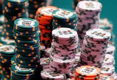 High-stakes climate poker The fossil fuel industry is betting that we'll keep pumping it money instead of paying less to switch to renewables Casino Party, Casino Theme, Der Plan, Gambling Sites, High Stakes, Poker Chips, Wsop Poker, Dog Treat Recipes, Breakfast For Kids