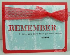 Inking Idaho: Words of Truth & Writing Notes Becky Roberts, Rubber Stamping, Winter Cards, Cards For Friends, Sympathy Cards, Stamp Sets, Diy Cards, Idaho, Thank You Cards