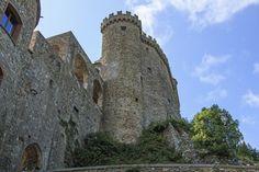 Castello-Fosdinovo-Olivers-Travels