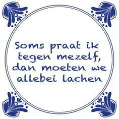 E-mail - Roel Palmaers - Outlook Best Quotes, Funny Quotes, Positiv Quotes, A Course In Miracles, Dutch Quotes, Bff, Good Thoughts, Beautiful Words, Slogan