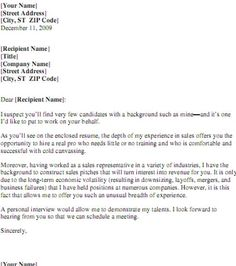 how too make a resumes