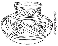 Mason Jar Coloring Page Luxury 46 Mason Jar Coloring Page 52 Best About Books Apple Coloring Pages, Coloring Pages Winter, Valentine Coloring Pages, Coloring Sheets For Kids, Printable Adult Coloring Pages, Coloring Pages For Kids, Coloring Books, Mason Jar Clip Art, Colored Mason Jars