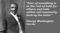 george washington carver essay George Washington Carver Quotes - Education is The Key to . George Washington Carver Quotes, Great Quotes, Inspirational Quotes, Awesome Quotes, Motivational Quotes, African American History Month, Historical Quotes, Knowledge Quotes, Different Quotes