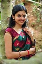 Beautiful Girl Indian, Most Beautiful Indian Actress, Girl Number For Friendship, Tamil Girls, Beauty Full Girl, Indian Actresses, Plaid Scarf, Eat Healthy, Diet