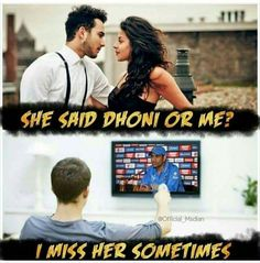 Funny School Memes, Crazy Funny Memes, Wtf Funny, Funny Jokes, Hilarious, Sachin Tendulkar Quotes, Roman Reigns Wrestling, Dhoni Quotes, Ms Dhoni Wallpapers