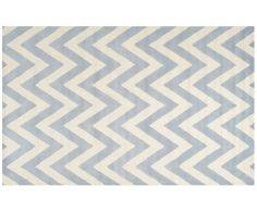Style-Upgrade: mit geometrischen Formen peppt Teppich SITA Ihr Interieur im Handumdrehen auf! SITA aus Wolle wurde mit viel Liebe handgetuftet - die Oberfläche wird so richtig greifbar. Gönnen Sie sich einen ganz besonderen Teppich! Zusätzliches Plus: Der Teppich eignet sich auch bei Fußbodenheizung.