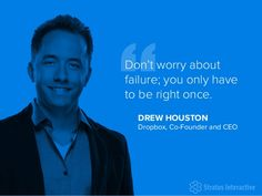 Be right today. #motivation #success #DrewHouston #values #valuescoaching