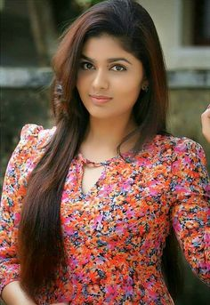 Pin by a a on indian beauty in 2019 Most Beautiful Faces, Most Beautiful Indian Actress, Beautiful Girl Image, Beautiful Gorgeous, Beautiful Actresses, Beauty Full Girl, Cute Beauty, Beauty Women, Women's Beauty