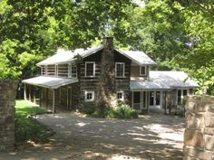 Pot Point Cabin, On the TN River, 12 miles to Chat - TripAdvisor