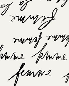 All of our pieces are simple enough to be worn alone, or can be stacked for a bolder look. Each piece—though it can be seen as an… Mood Of The Day, French Toast, Words, Instagram, Quotes, Art, Simple, Woman, Qoutes