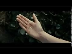 Lily & Severus ~ Let her go