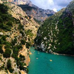 France - Calanques National Park - http://www.travelmoodz.com/en/travel-professional/rogerio-silva