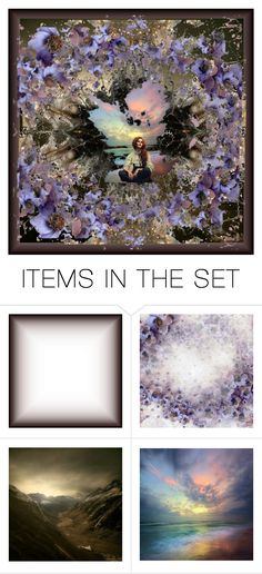 """Light is precious in a world so dark."" by alidishu ❤ liked on Polyvore featuring art and artset"