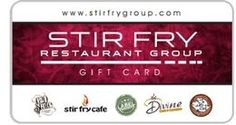 620 State Restaurant  Venue Gift Card 300 >>> Check out this great product.Note:It is affiliate link to Amazon. #10likes