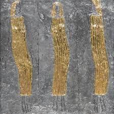 olbram zoubek - Hledat Googlem Architectural Sculpture, Bronze, Painting, Painting Art, Paintings, Painted Canvas, Drawings
