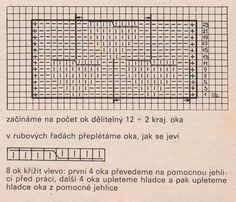 pz-1990-spec-vz32-p600.jpg (600×514)