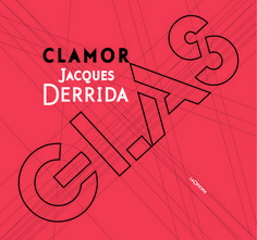 derrida clamor Sociology, Poetry, Neon Signs, Madrid, Books, Architecture, Writers, Livros, Livres