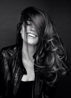 Биотин - красивые, здоровые и длинные волосы