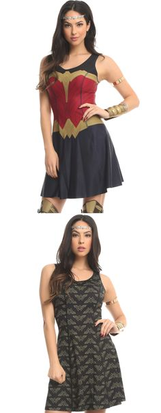Wonder Woman Cosplay Diana Prince Fashion Party props unique chaussures bottes NEW HOT