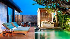 Memorable W Retreat & Spa Bali – Seminyak 10