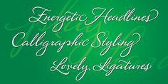 From: http://www.myfonts.com/fonts/stephen-rapp/montague-script-bold/