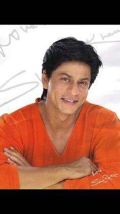 Shahrukh Khan - Icici Bank Ad